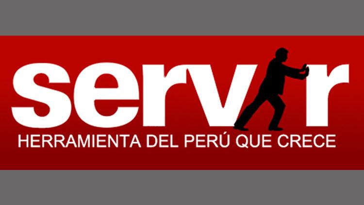 SERVIR – Autoridad Nacional del Servicio Civil: ¿Qué es?