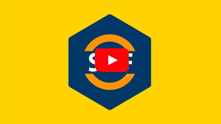 VIDEO| ¿Qué son los módulos informáticos de Administración financiera del SIAF – SP?