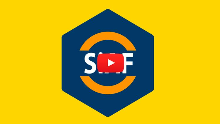 ¿Cómo funciona el Módulo de proceso presupuestario – SIAF SP?