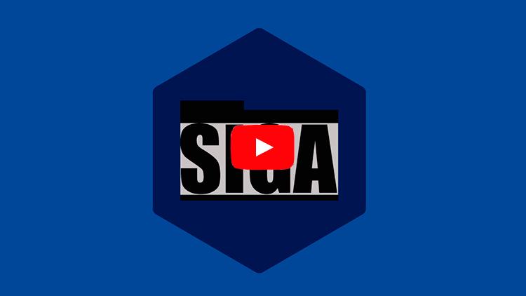 VIDEO: Conoce un poco más sobre el SIGA-MEF