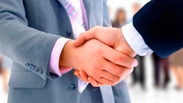 Asociación Público Privada en la Inversión Privada