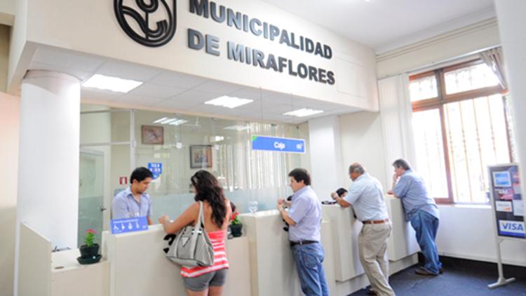 Sistema Tributario Municipal