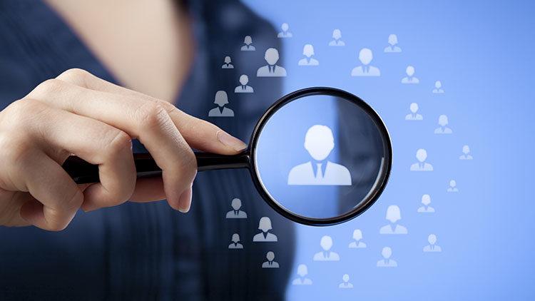 Gestión del Talento Humano: equipos exitosos en el trabajo