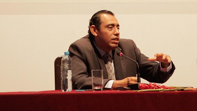 ¿En qué consiste el Presupuesto Público? – Ing. Vlado Castañeda