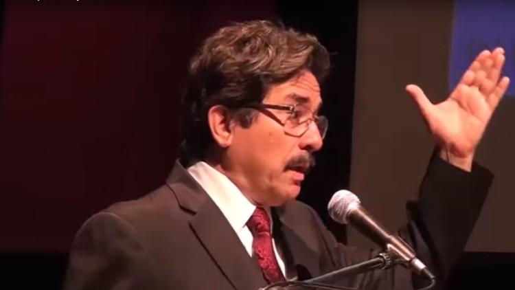 Dr. Enrique Cornejo Ramírez – PERSPECTIVA DE NUESTRA GESTIÓN PÚBLICA AL 2021