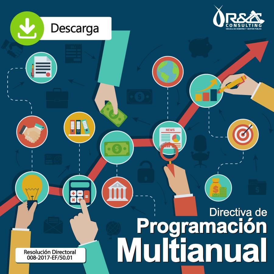 Directiva-de-Programacion-Multianual