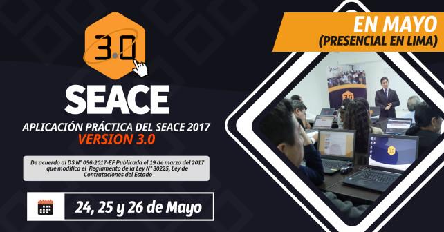 INVIERTE-PERU-VIRTUAL