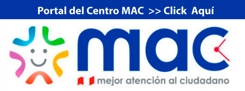 portal-centro-mac