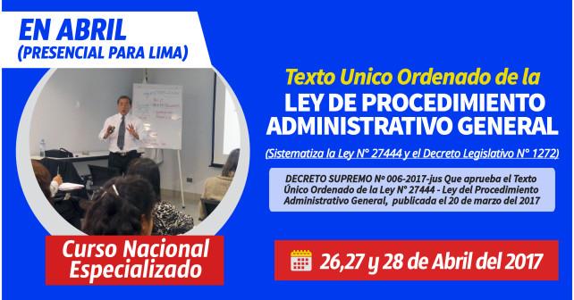 procedimiento-administrativo-general3-642x336