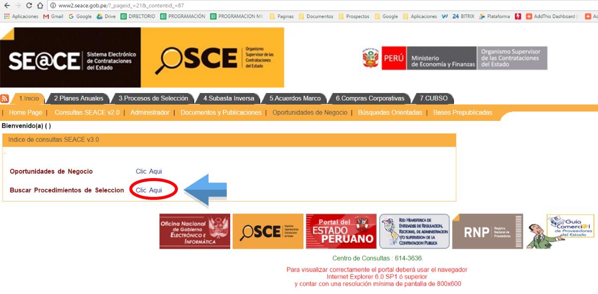 seace-3.0-II