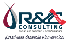 R&C Consulting TV