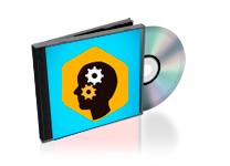 gestion de procesos 5 Gestion de Procesos y Procedimientos en la Administracion Publica