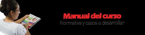procedimiento administrativo general 52 Curso nacional:Texto Único Ordenado de la Ley del Procedimiento Administrativo General