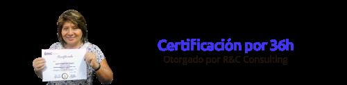 siaf 302 SIAF SP 2017 I Sistema Integrado de Administracion Financiera I Curso Técnico Especializado