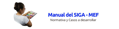 siga 002 SIGA l Sistema Integrado de Gestion Administrativa l Curso Técnico Especializado