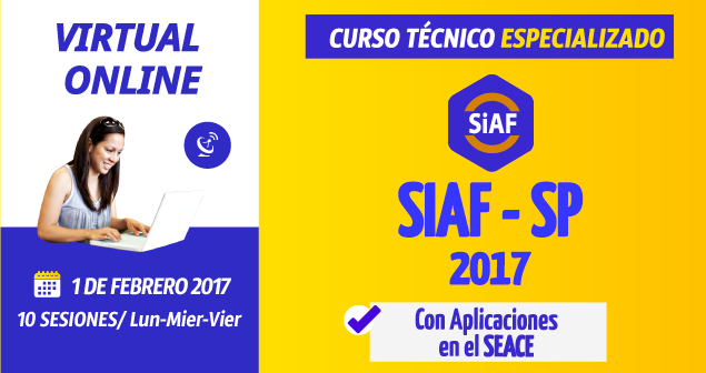 siaf-grafica-virtual