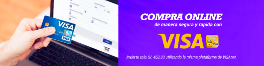 compra online rc consulting SIAF SP I Nivel intermedio