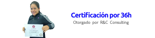 siga 003 SIGA l Sistema Integrado de Gestion Administrativa l Curso Técnico Especializado