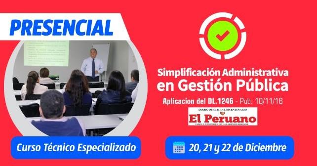 simplificacion-administrativa-2016-rc-consulting