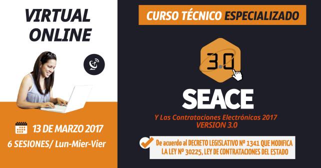 seace-virtual