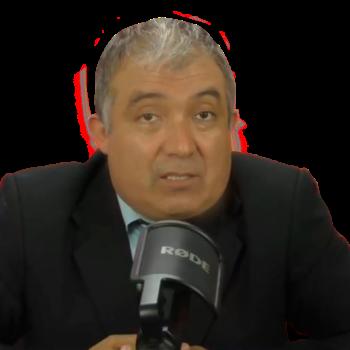 ivancasafranca
