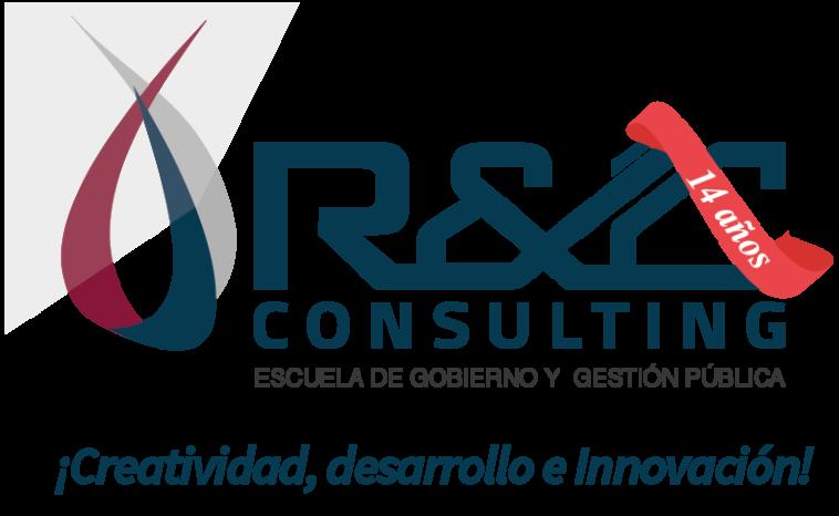 R&C Consulting