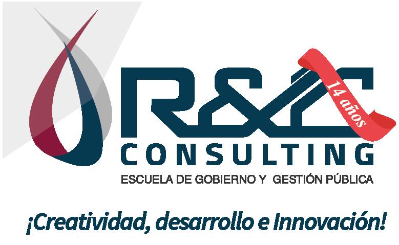 R&C Consulting Escuela de Gobierno y Gestion Publica