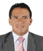 Misael Rivera