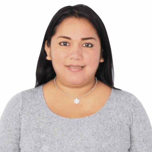 Nathaly Ulloa