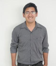Johnny Rojas
