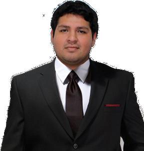Fernando Aranda