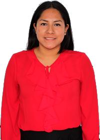 Susan Casapino